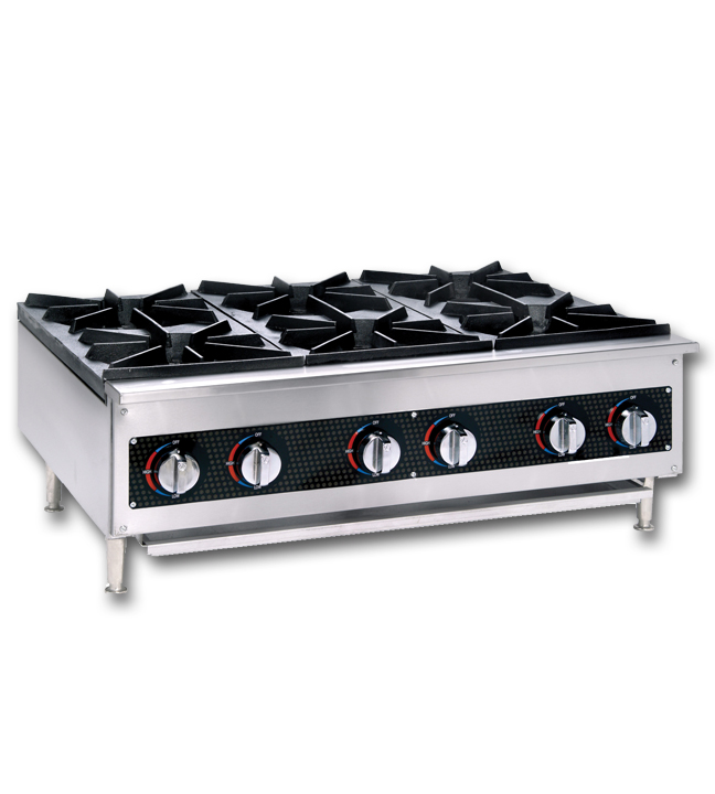 design of hot plates for gas Top electric burners that expand your culinary capacity aroma electric hot plate $17 buy featuring 1,000 watts of power and a compact design.