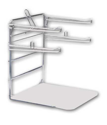 51256 T Shirt Bag Rack 1 6 Bbl